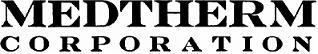 Medtherm Corporation